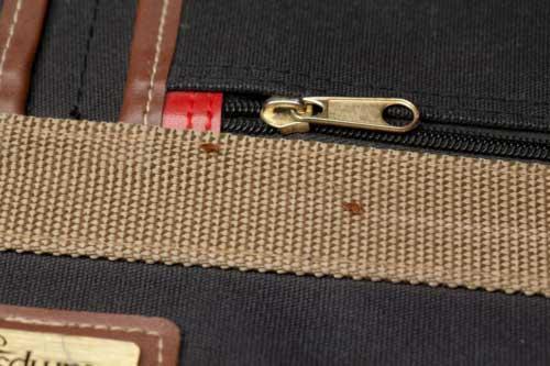 bedbug-on-suitcase