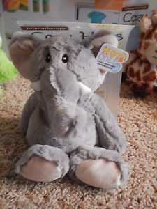 cozy-hugs-elephant-bedbugs in toys