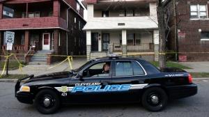 cleveland-bedbug-police-car